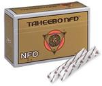 taheboNFD1